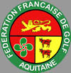 Ligue de golf Aquitaine